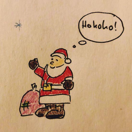 Fotobox Art And Craft Creativity No People Christmas