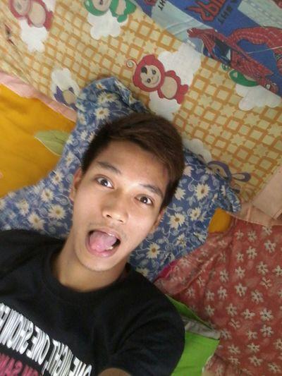Good Morning :-) Gayselfie Gay Pride Follow Follow Follow Like4like