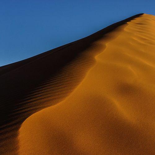 Desert Sky Sand