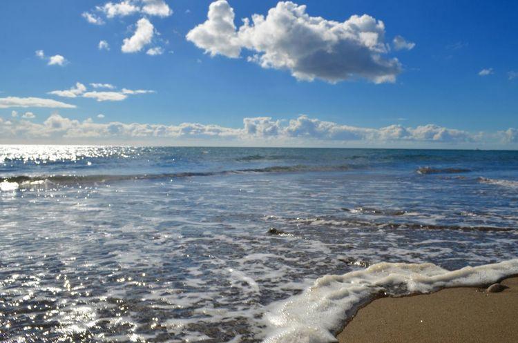 Beautiful Day Beach Beachphotography Island Beautiful Nature Canariasviva On The Beach Beach Time Beachlife Islascanarias