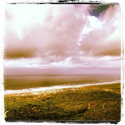 #quiaios #murtinheira #figueira #figueiradafoz #portugal #praiaquiaios #portugaldenorteasul #igersportugal #instahub #instagood #instagram #instamood #instalovers #iphone4s #iphonesia #iphoneonly #photooftheday #pictureoftheday #clouds #autumn Figueira Quiaios Clouds Figueiradafoz Igersportugal Autumn Murtinheira IPhone4s Portugaldenorteasul Portugal Praiaquiaios Iphoneonly Instalovers Photooftheday Iphonesia Instagram Instamood Instagood Pictureoftheday Instahub