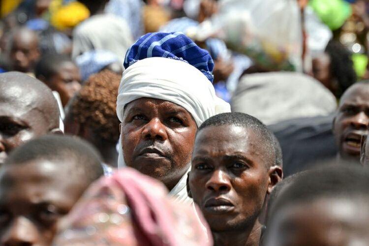 Eyes on the price DayoAshiruPhotography AshMedia Streetphotography Carnival Ijebuode Ojudeoba Nigeria NikonD3100 Eyeem Nigeria