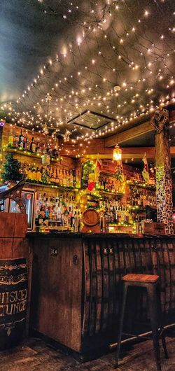 whiskey bar Old Bulding Photowalktheworld Bar Pub Whiskey Star - Space Illuminated Celebration Sky Pint Glass Alcoholic Drink Counter Beer Breaking The Ice