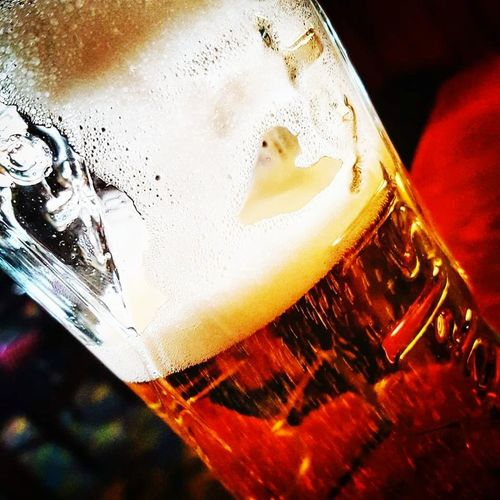 Drink Alcohol Close-up Refreshment Drinking Glass Food And Drink Cold Temperature Frothy Drink Bubble Indoors  Carbonated No People Day