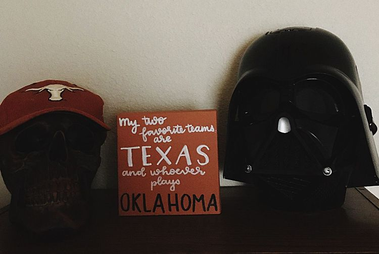 Something different Burnt Orange Scottp413 Starwars My Style Texas Longhorns Vader Skull 2017 Texas Amarillo Texas Moment In Time Enjoying The Moment