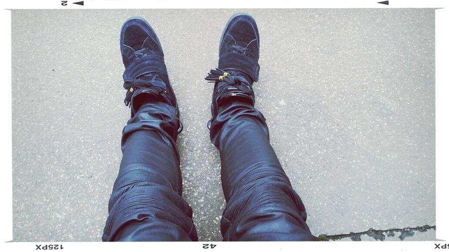 lv x kanye Street Fashion Fashion Vuitton My Style