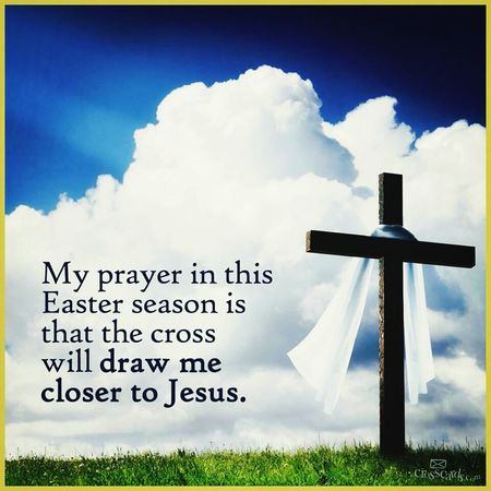 Happy Easter....Be Blessed ! ♥♡♥ Enjoying Life Hello World Check This Out