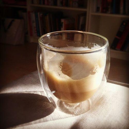 Coffee & Sun #coffeediary Coffeediary