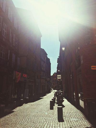 Taking Photos Instapic #instaphoto #instalike #instafollow #follow4follow #like4like #tagsforlikes #tags4likes #asian #philippines #australia #paris #london #uk #usa #ksa #uae #foodstagram Foodgasm Foodporn Streetphotography Morning Light Morningwalk Earlybirdlove