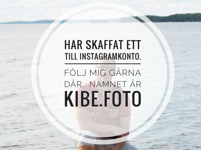 Have a new instagram. KIBES.FOTO follow me one that site to. Message Hanging Out Communication Information Information Sign Circle Symbol Text Western Script ınstagram Non-urban Scene Tourism Sign Geometric Shape Eye4photography  Instagramer Reklam Check This Out Sweden Bestoftheday