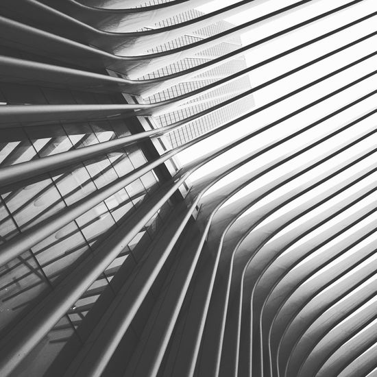Pattern No People Full Frame Low Angle View Indoors  Architecture Backgrounds