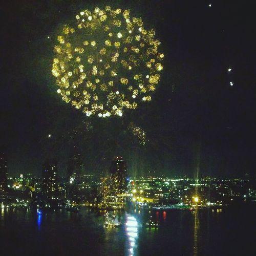 July 4th Macys Fireworks 2017, NYC. Fireworks Firework Display Fireworksphotography Fireworks In The Sky Fireworks Photography Macysfireworks July 4th 2017 July 4 Firework