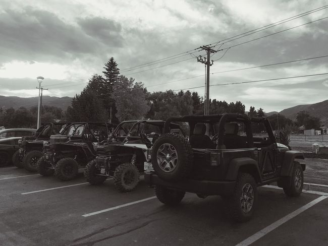 mountain town transport. ⛰ Heber Valley Wasatch County Wasatch Mountains Utah Transportation Sky Mode Of Transportation Land Vehicle Cloud - Sky Road Motor Vehicle
