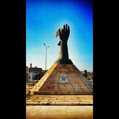 Kibris Barisharekati Anisina 1974 tasucu cyprus peace turkey historical history dream world vscocam