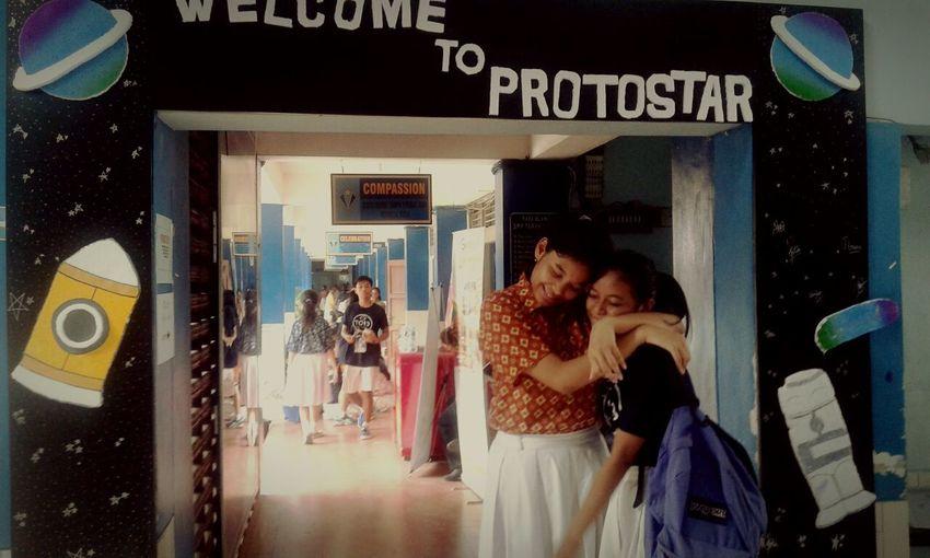 Tarsatcup13 Protostar