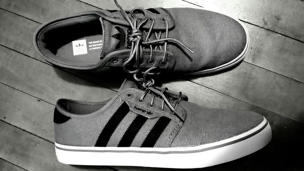 Got some New Shoes today. Adidas Kicks Hemp Vegan Blackandwhite Blackandwhite Photography Still Life NEM Still Life Natural Hippie ✌ Stonner 420Friendly