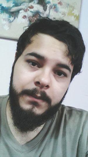 Beard Life Beard Self Portrait Men Style Today's Hot Look Portrait Beardstyle