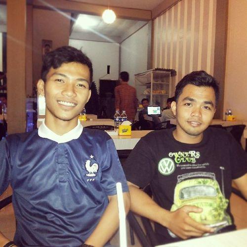 Viaipi Copi Aceh