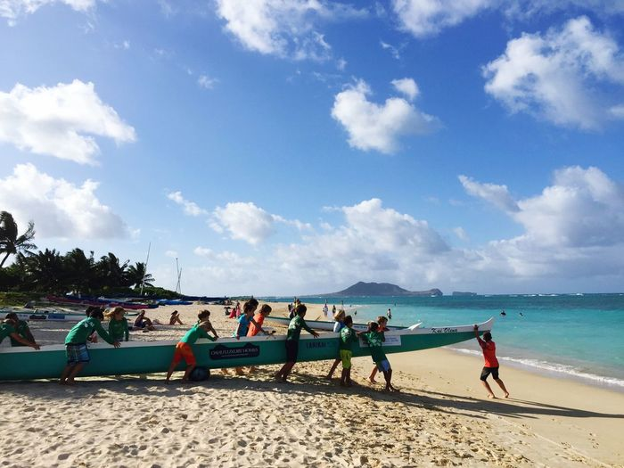 Working Hard Being A Beach Bum Sunshine Relaxing Enjoying The Sun Hanging Out Ocean Enjoying Life