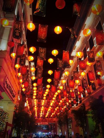 Red lanters Light Chinese Check This Out Love Public Lantern Beauty Lanterns Red Hello World