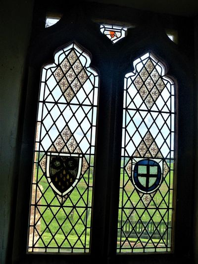 St. Cuthbert's near Edenhall, England Church England U.K. England 🇬🇧 England 🌹 England, UK Musgrave Musgrave Coat Of Arms Religious Art St. Cuthbert St. Cuthbert's Church, Edenhall, England, Musgrave Coat Of Arms, Coat Of Arms, History, Genealogy, Window, Stone, Architecture, Historic Structure, Stained Glass, Religion, Church St. Cuthbert's Church, Edenhall, England, Musgrave Coat Of Arms, Staned Glass Window, Medieval Architecture, Church, Religion, Drainage System, Gutter, Plant, Stone Travel Travel Photography United Kingdom Architecture Border Reivers Building Built Structure Church Architecture England England🇬🇧 Medieval No People Northern England Religion Religious  Religious Architecture Religious Place