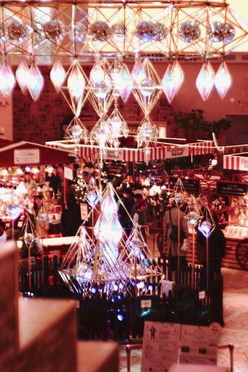 Jupiter9 Japan EyeEm Best Shots Illuminated Night Nightlife Indoors  Arts Culture And Entertainment Nightclub Men