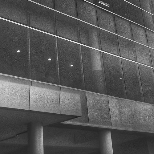 ArtWork Urban Architecture Minimalism Design Minimal Modern Cityscapes Love City