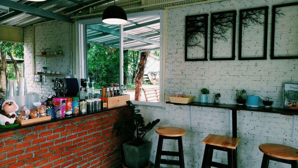 """coffee"" Vintage Photo Happy :) OPPOFS1 Coffee ☕ Happyday♥ Vintage Style Vintage Thailand Venture Coffee Time Coffeethai สะมะภพอินฟรุ้งฟริ้ง"