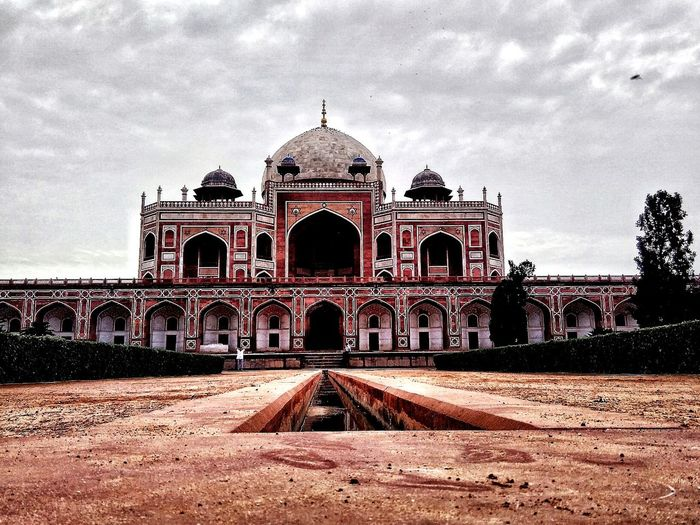tomb of humayun Sunlight Photography Delhite Delhidiaries DelhiGram Delhi Photographyclub Delhimonuments Humayunstomb Momuments Indiapictures India Photography Incredible India Delhiphotographers Instagood Indiaphotographer Indiaphotographyclub