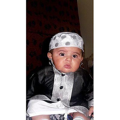 ولدي Krom مشاء_الله ♥♥♥