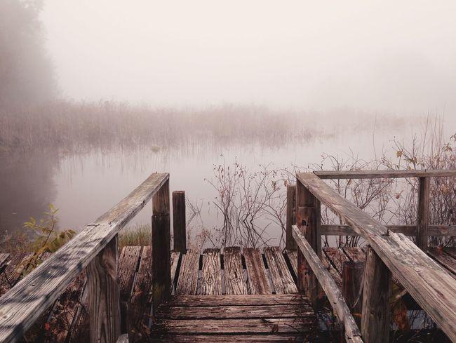 Lost days. Melancholic Landscapes Huffington Post Stories AMPt - Abandon Abandoned_florida