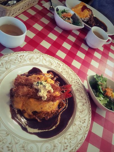 yummy💖 Love Japan Food Yummy