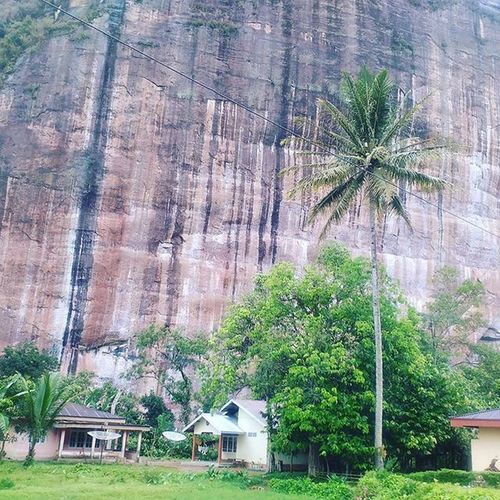 Lembah Harau, West Sumatera, Indonesia Travel Traveling Vacation Visiting Instatravel Instago Instagood Trip Holiday Photooftheday Fun Travelling Tourism Tourist Instapassport Instatraveling Mytravelgram Travelgram Travelingram Igtravel Latepost IndonesiaILoveThisCountry