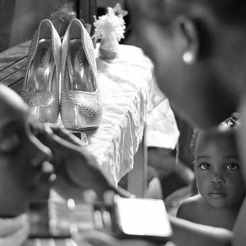 Bnw_photografare Andyjohnsonphotography Great_bnw_nature Grenada Teamnikon 50mm Thebest_capture Shutterbug_collective Amazingphotohunter