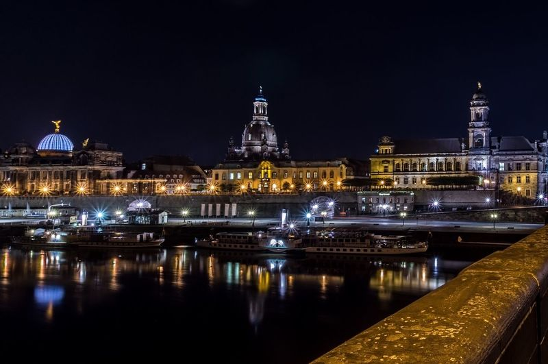 Dresden Dresden♡ Dresden - Barock Statt Beton Dresden / Germany Dresden Altstadt Dresdenbynight Dresden Oldtown Dresdenaltstadt Dresdenbeinacht Nachtfotografie Nightphotography Nightphoto River Elbe Elberiver