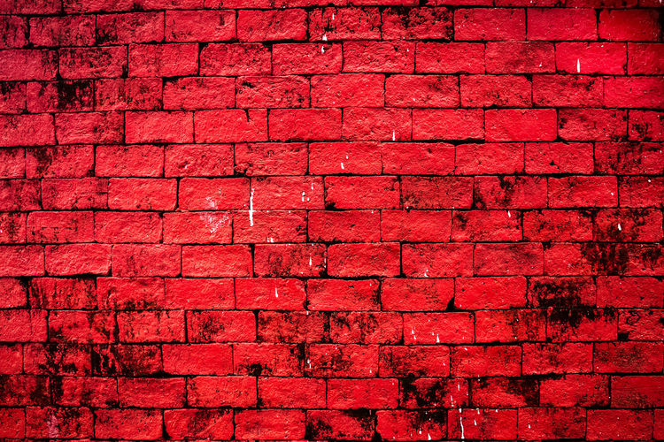 Old grunge brick wall background Abstract Aging Architecture Backgrounds Block Boundary Brick Brickwork  Brown Built Cement City Color Construction Copy Design Dirty Effect Exterior Façade Frame Full Grunge Horizontal Image Nobody Old Orange Pattern Photography Process Rectangle Red Row Scene Simplicity Solid Space Stability Striped Structure Surrounding Texture Textured  Urban Wall Weathered