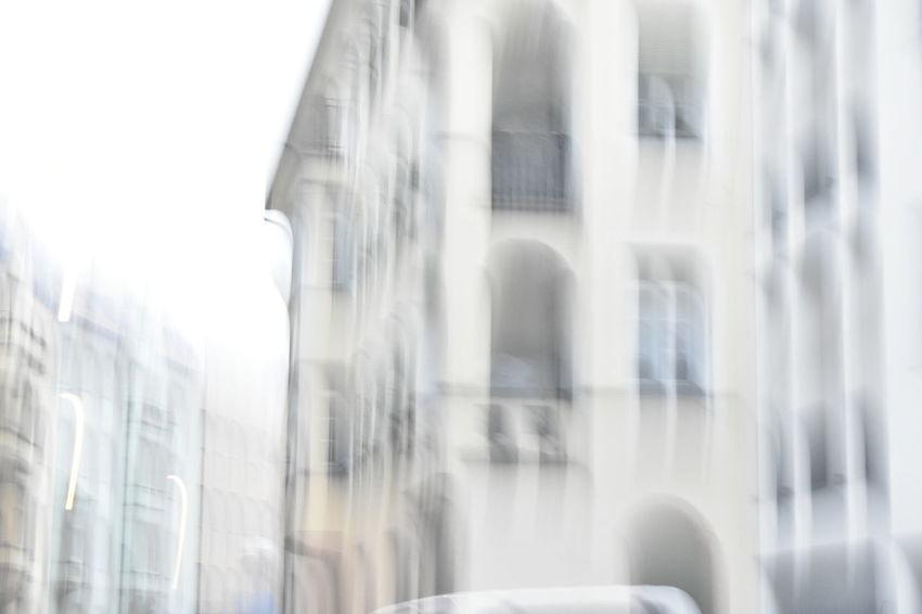 surreal city Lights Light Neonsign Vintage Urban Streetlight Worldcaptures Cityview Citylensculture Welivetoexplorer Wanderlust Travel Travelphotography Cityphoto Urbanlife Traveladdict Travelawesome Instagood Photooftheday Citykillerz Street_vision Streetmagazine Urbanrising Urbanromantix Streetshared CityUnit LeagueofLenses
