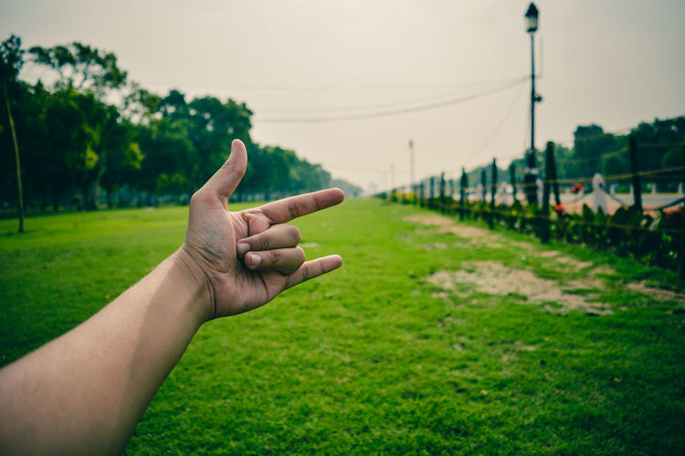Relaxation in the nature Beautiful Grass Green Greenery Scenery Hands Nature Relaxing Tree Trees Beauty In Nature Body Part Feet Grass Green Color Greenery Human Body Part Nature One Person Plant Real People Relax Relaxation Relaxing Moments Scenery Serene Summer Exploratorium Adventures In The City