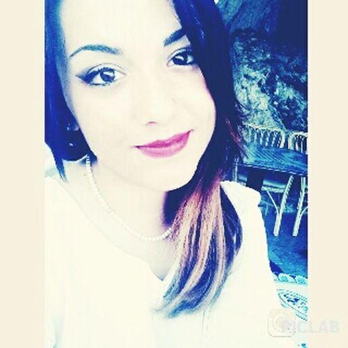 Red Lipstick Elegance Everywhere Truccoeparucco. Cheashtagdimerda ❤✌ Stasenzapnzier ❤