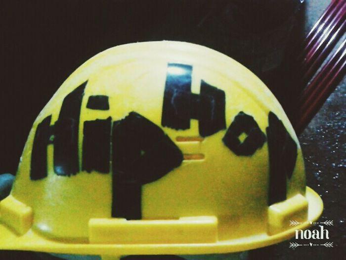 Hayatımız HİPHOP Hidra CEGID Allame ADOS Combo Mekanize HipHop Hiphoplife