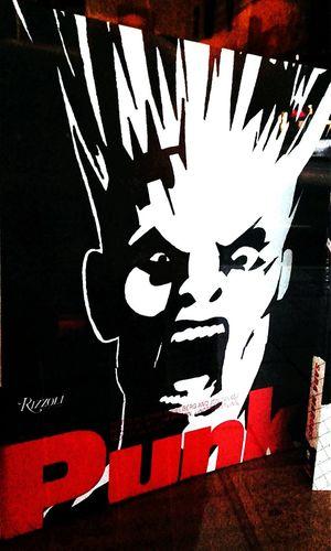 Punk Wallart Wallpainting Wall Art Wall Painting PUNK! Punks Not Dead Streetart/graffiti Street Art Punk Is Not Dead Street Art/Graffiti Graffart Graffitiart Graffiti Art Taking Photos Punk's Not Dead Punkporn Punk Art Punkart Punk Style Punksnotdead Punk ! Punk Isn't Dead Graffiti & Street Art Punk Rock