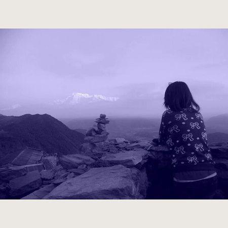 The EyeEm Facebook Cover Challenge EyeEm Nature Lover Myfavoriteplaces in Nepal Pokhara