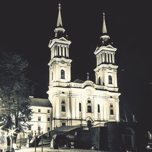 Radna monastery