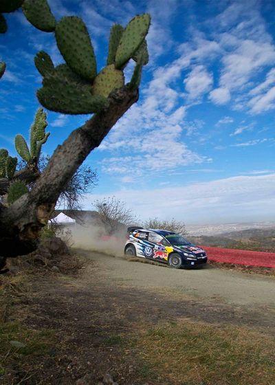 Rally Corona Guanajuato 2018... Rally es mi pasión. No People Land Vehicle Motor Vehicle Guanajuato, México Rally Day Rally!!!