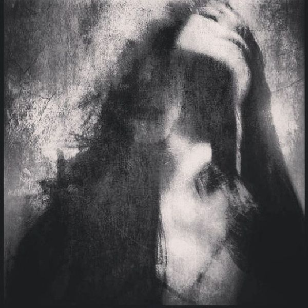 Nowplaying Moddi ─ Smoke ♪♬