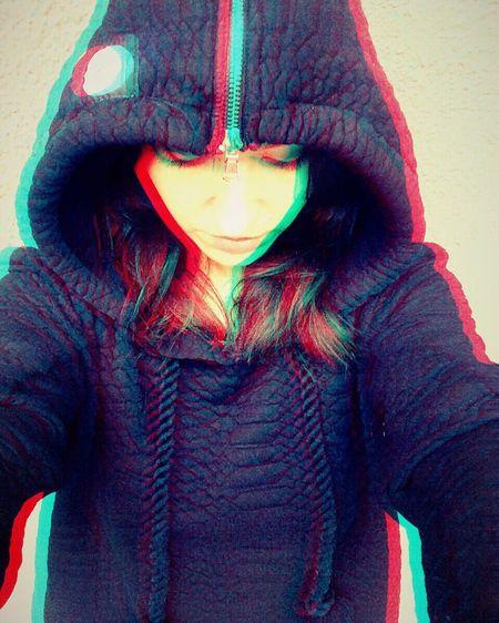 Eyemphotography Specialeffect Eyem Best Shots Eyembestshots Eyem Gallery Optical Illusions Itsme Hoodie Weather.
