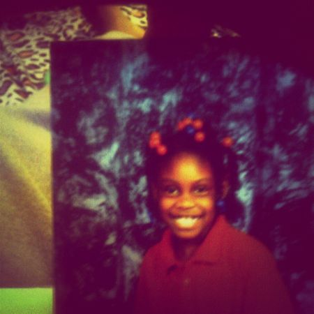 When I Was Younger