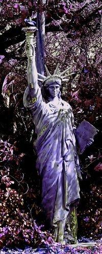 Art Creativity Justice La Liberté Lady Liberty Lady With To Statue Statue Of Liberty Torch