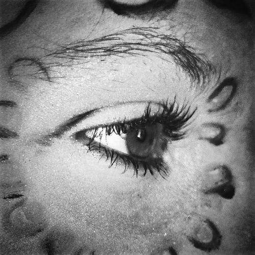 Jamie eye