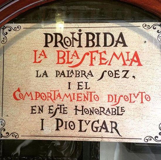 #Textos #Cocido Madrileño Cocido Day #Detodounpoco Text